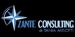 Zante Consulting